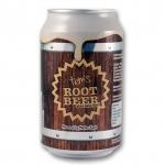 tem's Root Beer 330ml