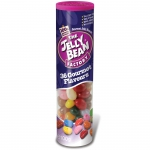 The Jelly Bean Factory 36 Gourmet Flavours Tube