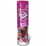 The Jelly Bean Factory Berry Burst Tube