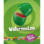 The Jelly Bean Factory Gourmet Watermelon 100g