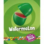 The Jelly Bean Factory Gourmet Watermelon 100g