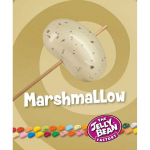 The Jelly Bean Factory Gourmet Marshmallow 100g