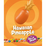 The Jelly Bean Factory Gourmet Hawaiian Pineapple 100g