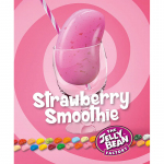 The Jelly Bean Factory Gourmet Strawberry Smoothie 100g