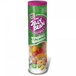 The Jelly Bean Factory Tropical Bonanza Tube