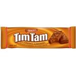 TimTam Chewy Caramel