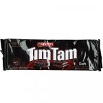 TimTam Dark Chocolate 200g