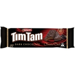 TimTam Dark Chocolate 200g