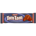 TimTam Double Coat 200g