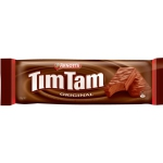 TimTam Original