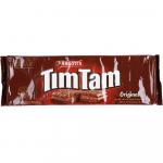 TimTam Original 200g