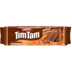 TimTam Salted Caramel