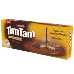 TimTam Smooth & Crunchy Cappuccino 135g