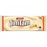 TimTam White