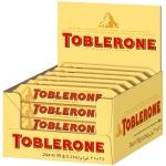 Toblerone 24x35g Sparpack