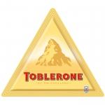 Toblerone Tafel