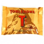 Toblerone Milk Tiny 25er