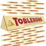 Toblerone XL 48x35g