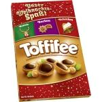 Toffifee Weihnachts-Spaß 4x15er