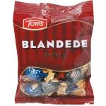 Toms Blandede Toffées