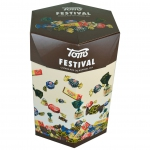 Toms Festival 2,4kg