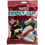 Toms Frostguf