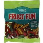 Toms Frugt Fun