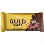Toms Guld Barre Guld Karameller