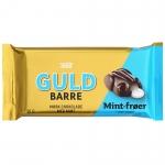 Toms Guld Barre Mint