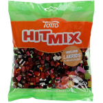 Toms Hit Mix 375g