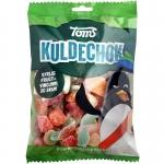 Toms Kuldechok