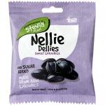 Nellie Dellies Sweet Liquorice