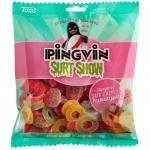 Toms Pingvin Surt Show