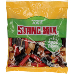 Toms Stang Mix 375g
