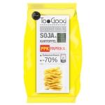 TooGood Soja&Kartoffel Paprika