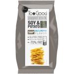 TooGood Soja&Kartoffel Salz&Pfeffer
