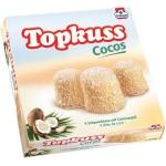 Topkuss Cocos
