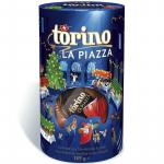 torino La Piazza Mix Weihnachts-Edition 189g