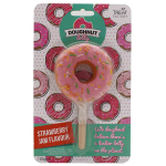 Treat Factory Doughnut Lolly 100g
