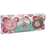 Treat Factory Doughnuts 150g