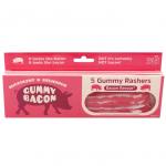 Treat Factory Gummy Bacon 125g