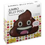 Treat Factory Jumbo Jelly Poo 400g