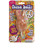 Treat Factory Peace Lolly 100g