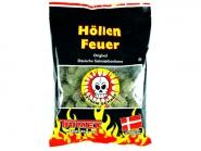 Türkisch Pfeffer Höllenfeuer 250g