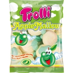 Trolli Apple Mallow
