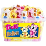 Trolli Big Bear Dose