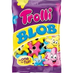 Trolli Blob