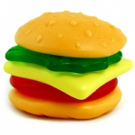 Trolli Burger 3er Multipack