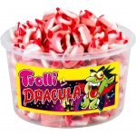 Trolli Dracula Dose