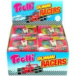 Trolli Gummi Racers 24er